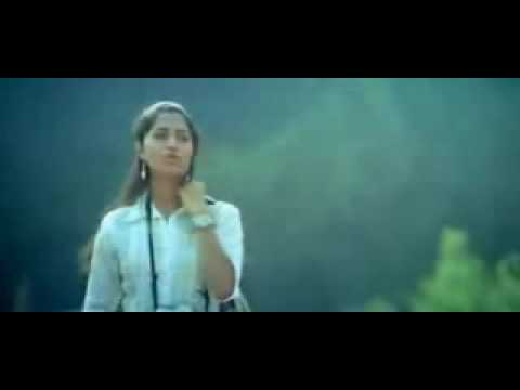 Bombay Ravi Hits