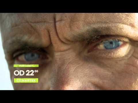 Discovery Channel - Nagi instynkt przetrwania - after d