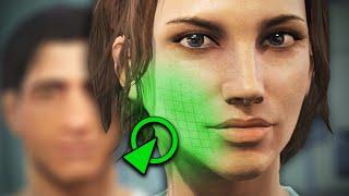 10 Best Character Creators In Video Games