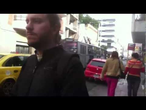 Pelicula tematica gay daniel español completaKaynak: YouTube · Süre: 1 saat42 dakika45 saniye