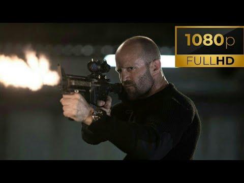 หนังใหม่2020โครตปล้นเจสันสแธมfullhd1080p