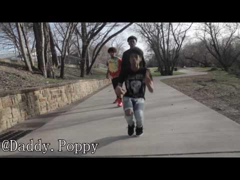 Blac Youngsta X Lil Yachty - Hip Hopper (Dance Video) Shot by @Jmoney1041