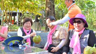 베트남/캄보디아 여행 2