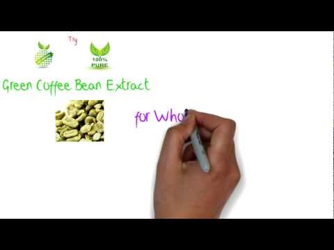 Green Coffee Bean Extract www.Fit2Us.com/Green from YouTube · Duration:  13 seconds  · 1.000+ views · uploaded on 20-11-2012 · uploaded by fit2us