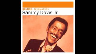 Watch Sammy Davis Jr Azure video