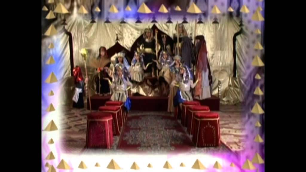מלכהלי לנסיכים הקטנים - הסדרה מיועדת לאמהות ולילדים