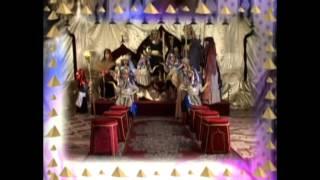 מלכהלי לנסיכים הקטנים - הסדרה מיועדת לאמהות ולילדים thumbnail