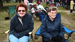 Unity's Centennial- Pictures of our Community and Residents!