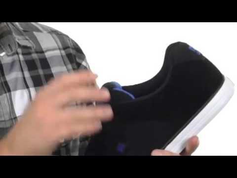 DC Course Men's Skate Shoe