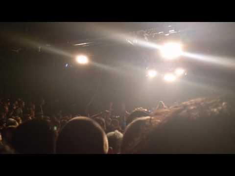   $uicide Boy$ - Live in Hamburg  