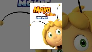 Бджілка Майя фільм
