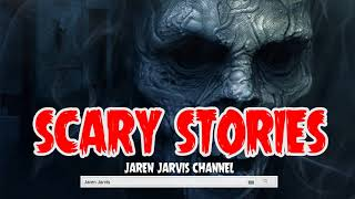 A Lift To The Cemetery - True Scary Stories From Reddit - Horror Story