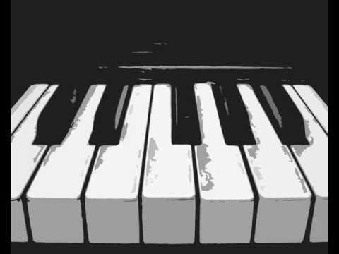 Damien Rice Unplayed Piano(unofficial)