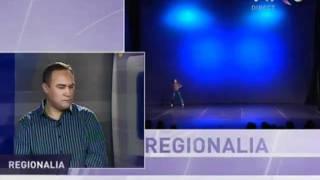 Interviu Trio Andrei -3/3