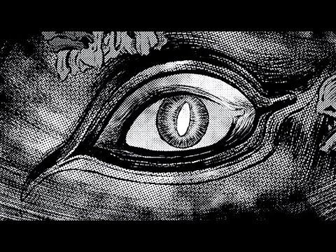 Berserk Episode 354  - Alex Enterprises 1 Review