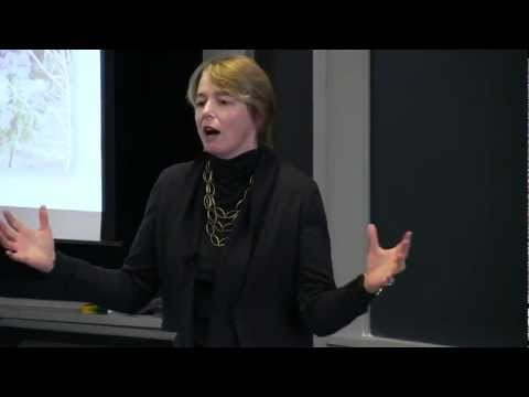 Ophelia Dahl on A Misson Both Medical and Moral: 25 Years of Partners in Health