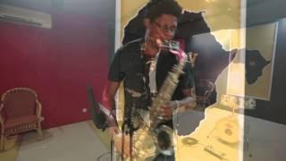 CLIP - Youssou Ndour ft Idylle Mamba - One Africa