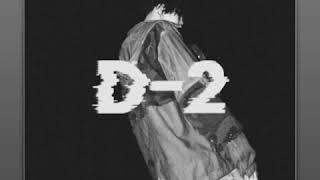 Baixar Agust D — Interlude : Set Me Free