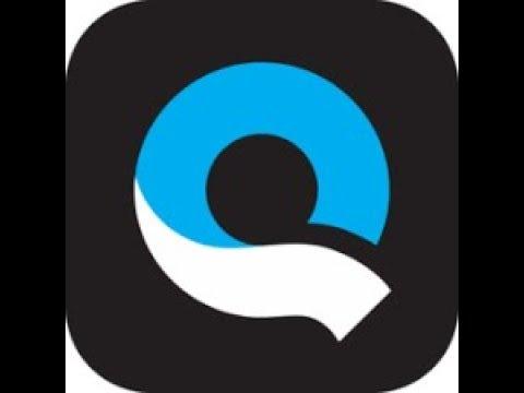 [ APP] 用手機輕鬆剪輯生活影片:GoPro Quik 教學影片 - YouTube