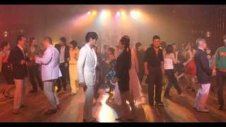 Maison De Himiko Dance ! (메종 드 히미코.メゾン·ド·ヒミコ)  - また逢う日まで