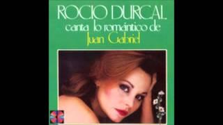 Yo Te Perdono   -  Rocío Durcal