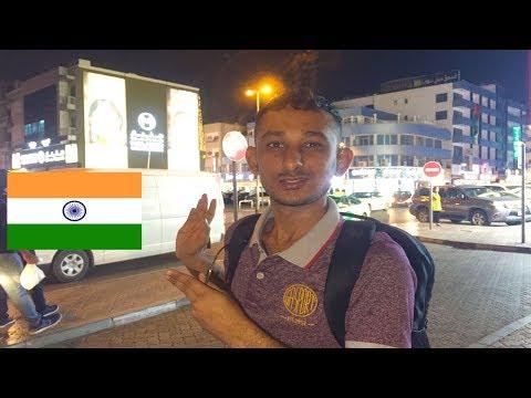 Indian majority site of Dubai | Dubai Museum | Dubai Travel Vlog | Hammad Khatri