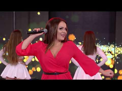 Al Pazar - 22 Dhjetor 2018 - Pjesa 4 - Show Humor - Vizion Plus