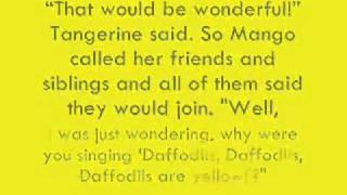 Play Daffodil
