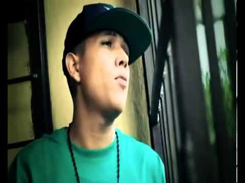 C-Kan   Somos De Barrio  Video Oficial