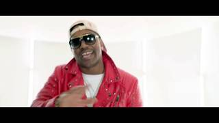 Camron - Ride The Wave (Official Music Video) YouTube Videos