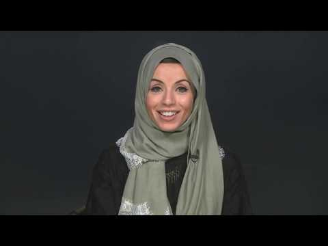 Muslim American Voices - From Intolerance And Religion To Patriotism