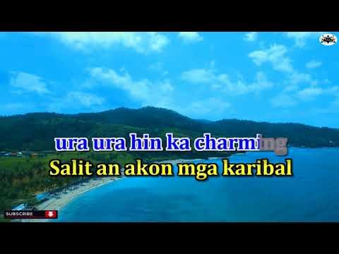 Cha Cha Karaoke Medley (Waray Waray Cha Cha)