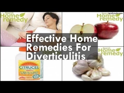 home remedies for diverticulitis youtubehome remedies for diverticulitis