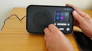 Pure Elan IR5 Review