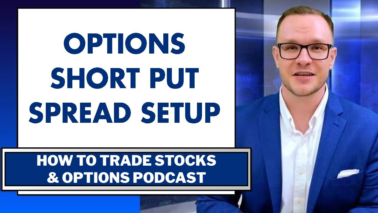 The 3 Best Ways to Short the Market