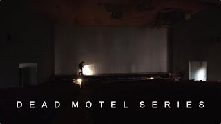 Popular Motel & Resort videos