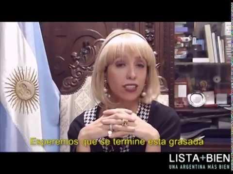 EL CAMBIO BIEN, BETA FIGUEROA ALCORTA