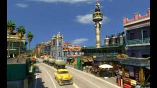 Tropico 3 - PC Game