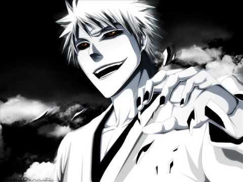 Bleach OST Fade To Black #22 Stand Up Be Strong(Parte 1)