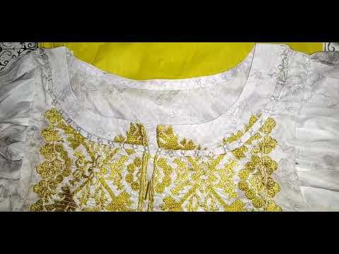 sleeves-design