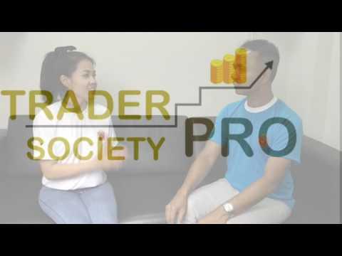 ตัวอย่างนักเรียนทุน จากโครงการพัฒนา ของ Traderpro Society : กุ๊กกิ๊ก : โคราช