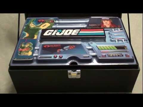 g.i.-joe---the-complete-series-box-set-review