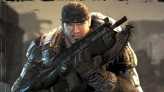Video What the Gears of War Remaster Must Do to Excite Us - Podcast Unlocked 193 download MP3, 3GP, MP4, WEBM, AVI, FLV Juli 2018