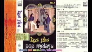 Koes Plus - Tuhan (Pop Melayu Vol 1)
