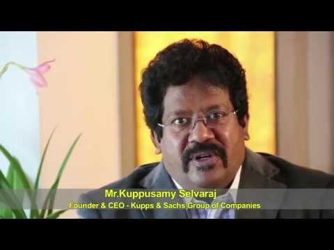Kupps & Sachs   Manufacturer Of Modular Process Equipment Skids For Liquid And Solids Handling 1