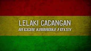 Lelaki cadangan karaoke reggae -