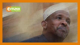 Duale reflects on the 2019 polarising politics