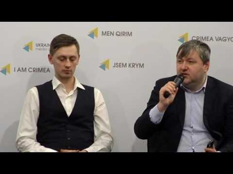 How Ukrainian roads will be repaired in 2017. UCMC, 6.03.2017