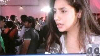 Pakistani Film Bol: By Shoaib Mansoor (GEO News Documentary Promo)