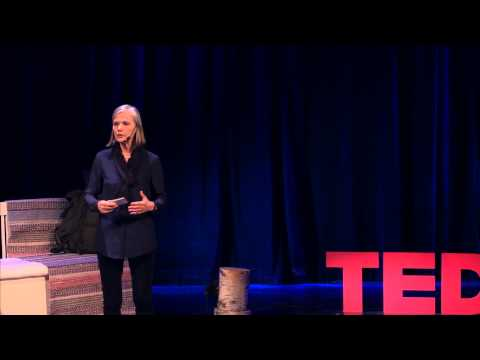What innovation can learn from sports | Marianne Toftegaard Poulsen | TEDxÖstersund